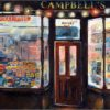 Miss-Campbells-Shop